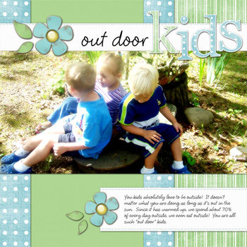 Outdoor_kids