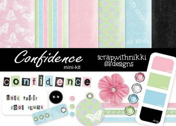 Swnconfidencepreview